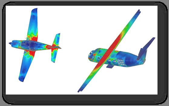 femap-plane