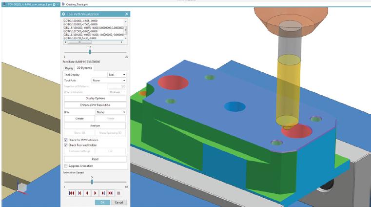 Schemi Elettrici Software : Software progettazione impianti elettrici impiantus elettrico